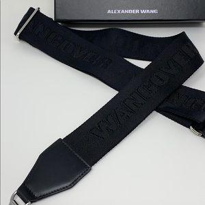 Alexander Wang Bag Shoulder strap